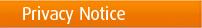 Blog Privacy Notice
