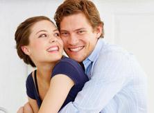 Christian Counseling Benefits