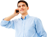 You can also chat with us online or you can call us at800.754.8524.