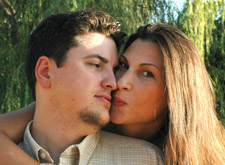 Counseling Women to Help Their Man and their Relationship