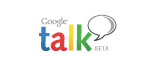 Chat with us - Google Talk