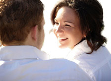 How Marriage Counseling Works