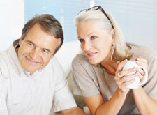 Marriage Counseling Benefits