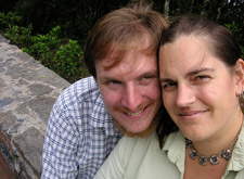 Marriage Counseling Success Stories - Lisa and Jeff's Story