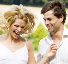 Marriage Counseling that works