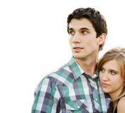 Couples Counseling Success Stories