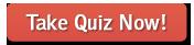 Take a Quiz