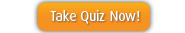 Take Quiz now