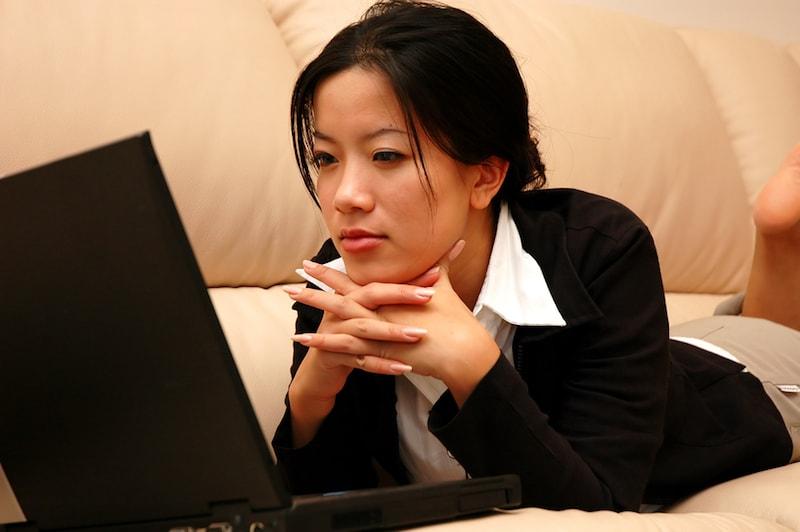 Woman-Finds-Midlife-Crisis-Forum-Helpful.jpg