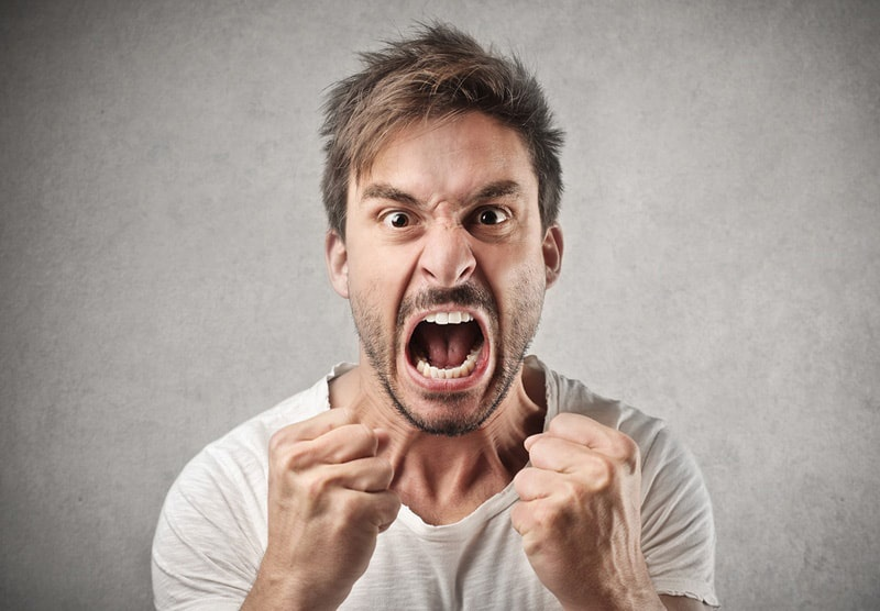 anger-addict-learning-about.jpg