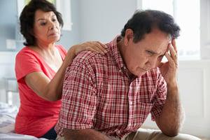 angry-and-sad-husband.jpg