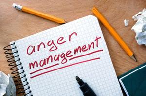 classes-in-sacramento-for-anger-management.jpg