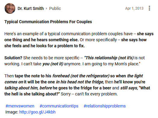 communication-in-a-marriage