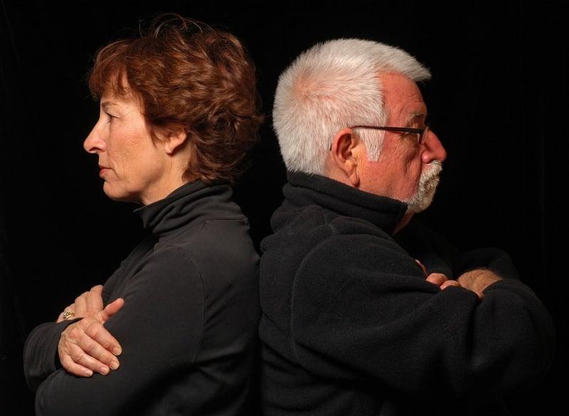 counseling-for-marriage-roseville-sacramento.jpg