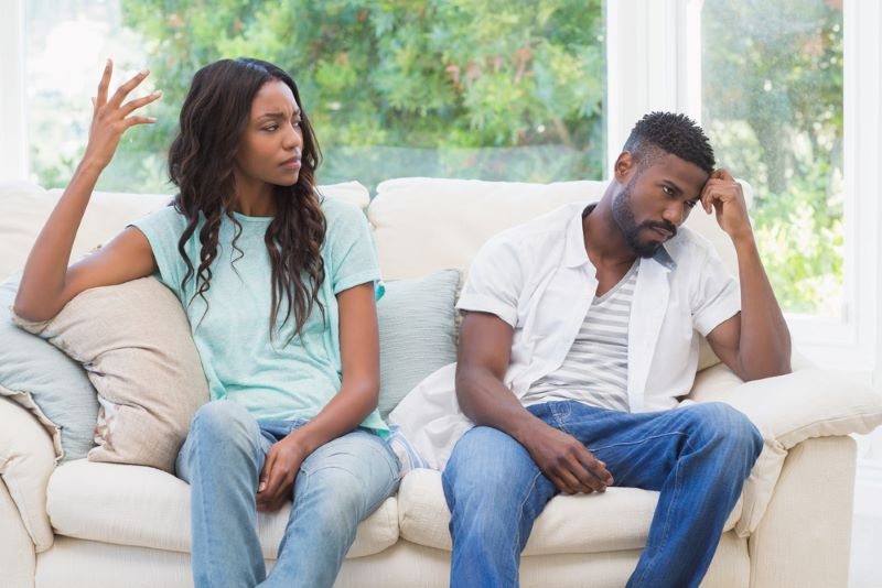 couple-are-constantly-arguing-in-their-relationship
