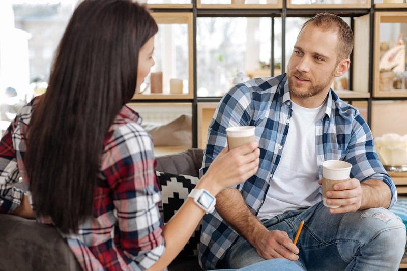 couple-building-good-communication-skills
