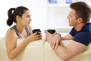 couple-changing-lack-of-communication-in-their-relationship