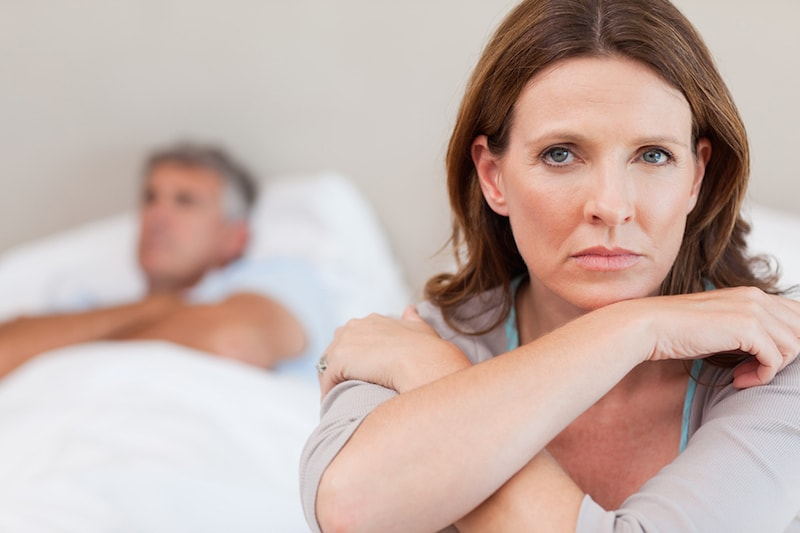 couple-has-no-intimacy-in-their-marriage.jpg