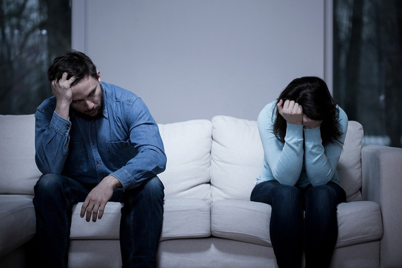 Is Surviving Infidelity Even Possible?