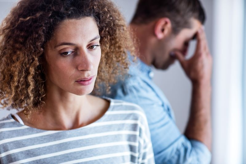 couple-wondering-if-trial-separation-will-work