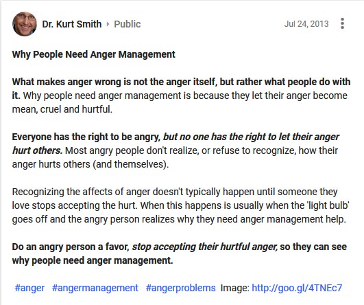 do-I-need-anger-management