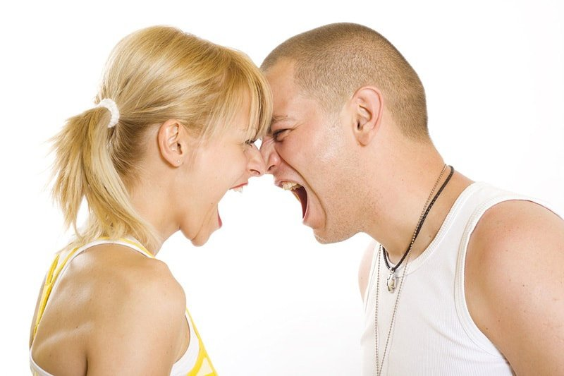 examples-of-controlling-wives-and-controlling-husbands.jpg