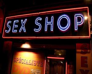 examples-of-pornography-addiction.jpg
