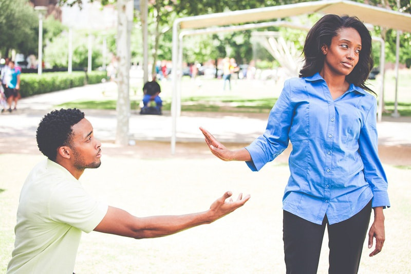 Why Do Married Men Cheat? Learn The 3 Reasons