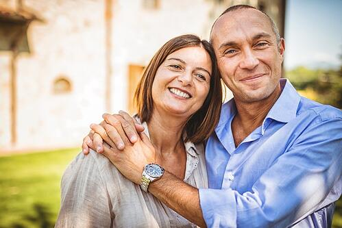 happy-couple-after-surviving-midlife-crisis