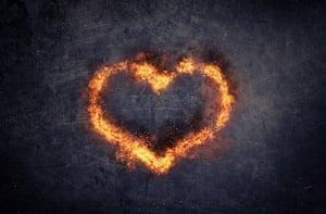 how-to-begin-surviving-infidelity.jpg
