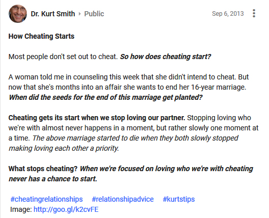 how-to-stop-cheating