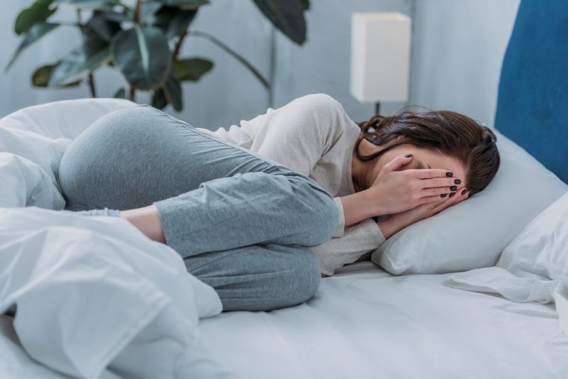 husband-says-his-wife-is-depressed