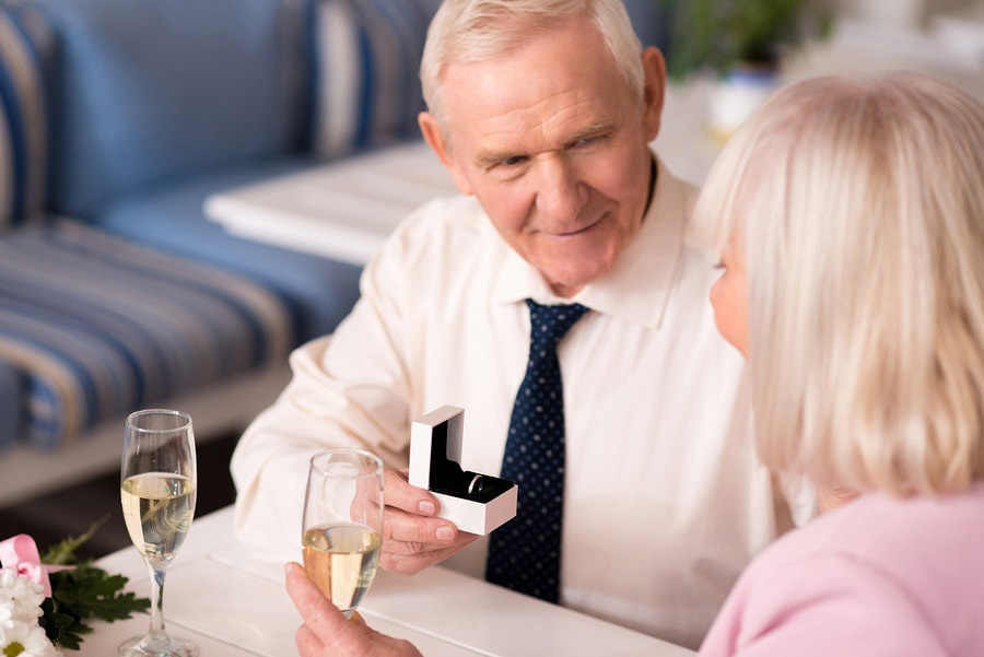 Seniors Online Dating Sites In San Francisco