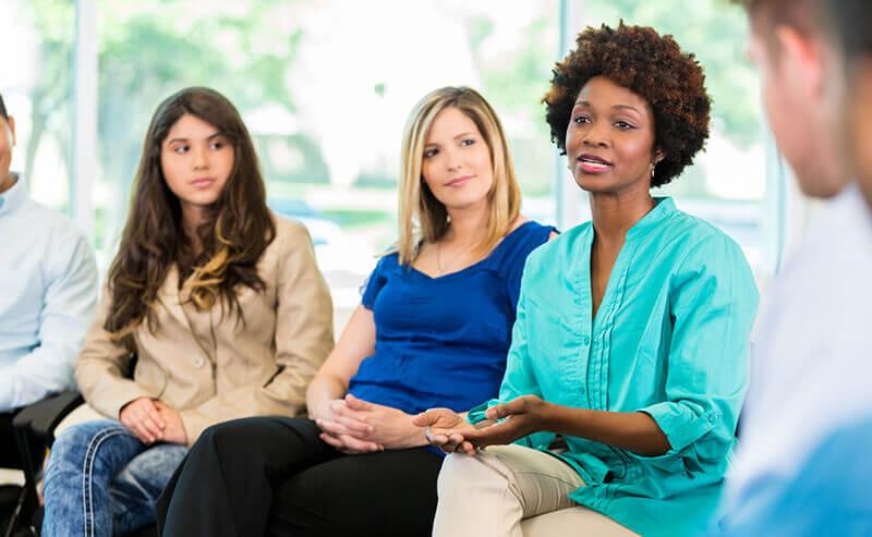 guy-stuff-counseling-coaching-community-group-of-people-image.jpg