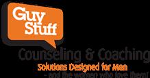 Guy-Stuff-Counseling-logo.png