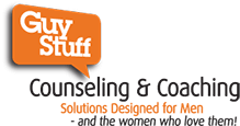 GuyStuff-Counseling-logo