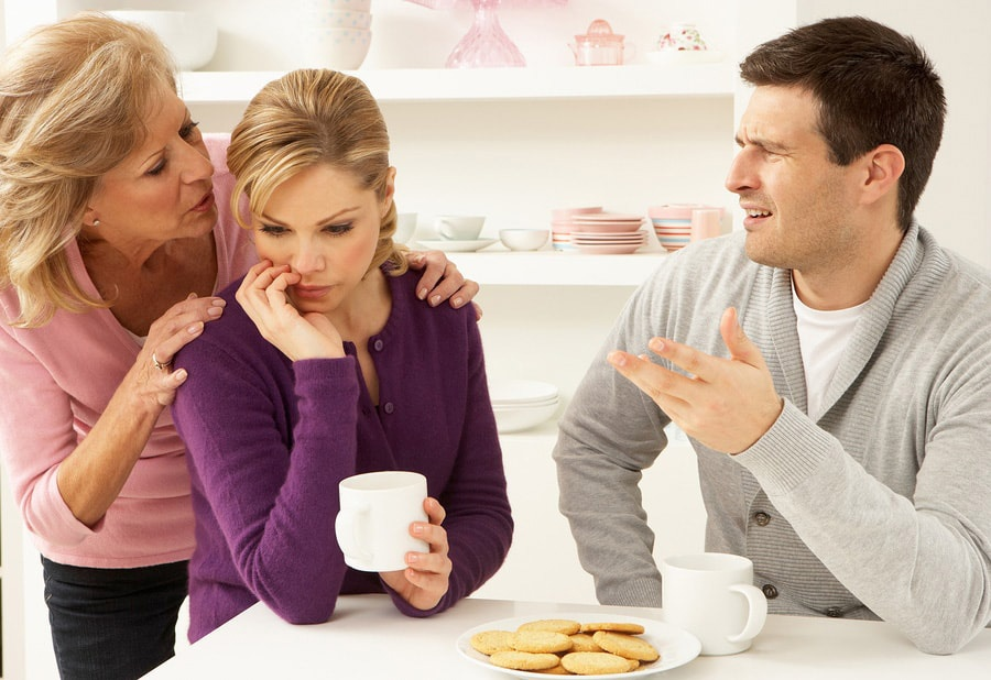 learning-how-to-deal-with-your-controlling-in-laws.jpg