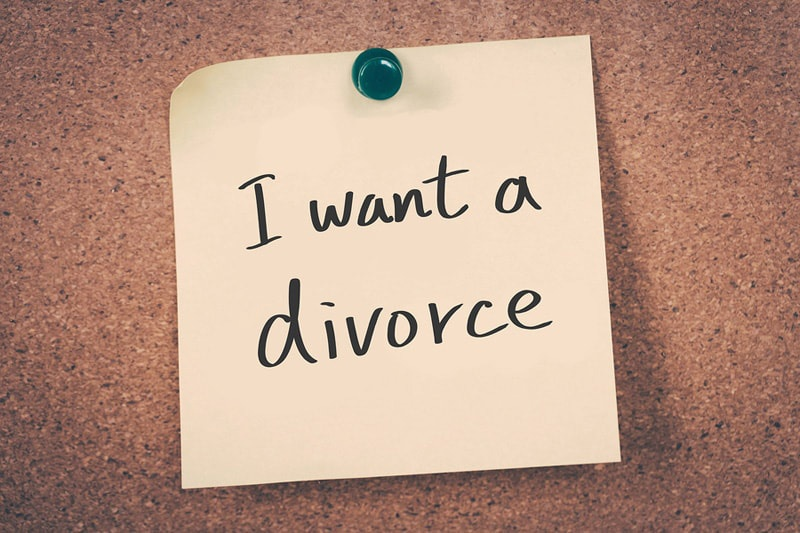 learning-when-to-say-I-want-a-divorce.jpg