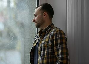 midlife crisis men blog