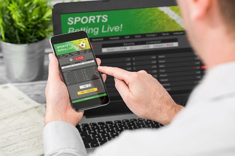 man-has-compulsive-sports-gambling-problem.jpg