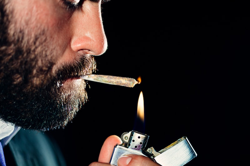 man-struggling-with-marijuana-addiction.jpg