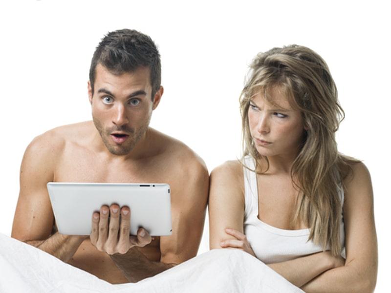 nice message Bravo, nude ebony models masturbation can look for
