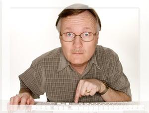 man-with-symptoms-of-internet-porn-addiction.jpg