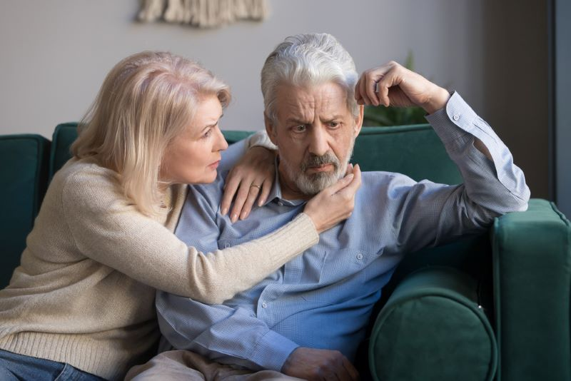 marriage-struggling-to-survive-mans-midlife-crisis