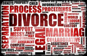 men-need-divorce-counseling.jpg