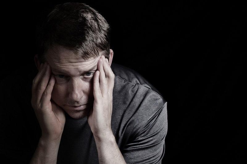 more-men-showing-depression-symptoms.jpg