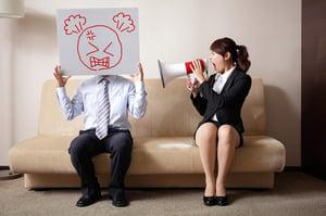 my-wife-hates-me-husband-says.jpg