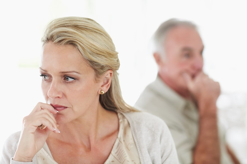 Dealing With A Cheating Spouse Is Difficult and Tricky