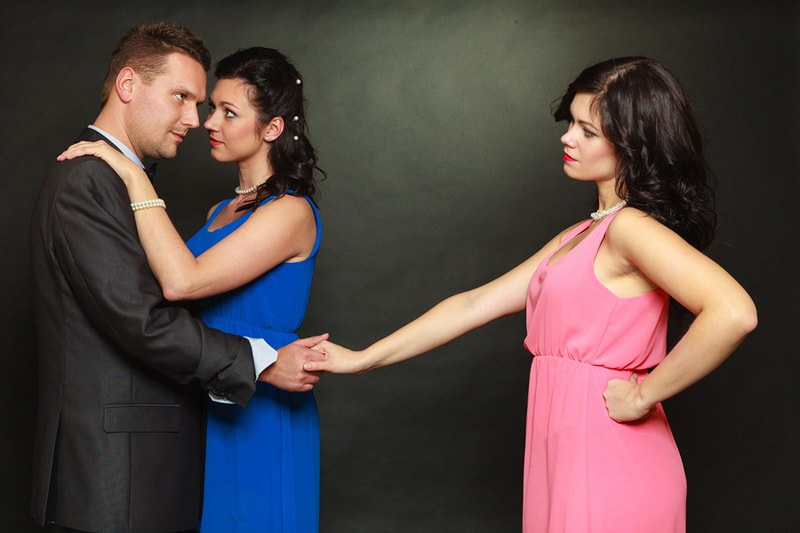 open-marriage-and-saving-a-marriage