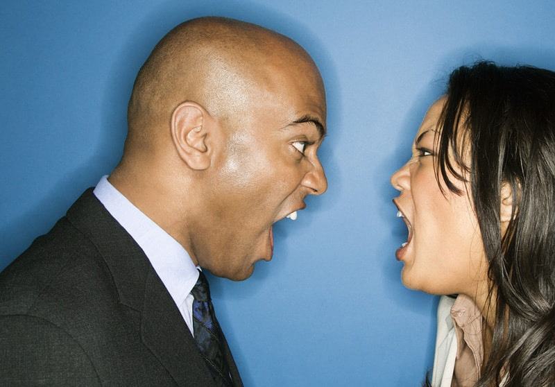 partners-have-problems-with-anger.jpg